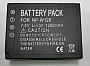 Akumulator FNP-W126 JNT zamiennik Fuji NP-W126