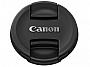 Zaślepka obiektywu Canon Oryginalna 52 II. Produkt dostepny od ręki!