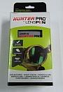 Lenspen NHTPK-1 Zestaw czyszczący do optyki Hunter Pro. Dostępny od ręki !