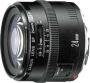 Obiektyw Canon  EF 24/2.8. Produkt dostępny od ręki!!!