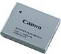 Akumulator CANON NB-6LH .Produkt dostępny od ręki!
