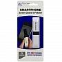 Czyścik Oryginalny LENSPEN do SMARTPHONÓW SMKPRO-1  .Produkt dostepny od ręki !
