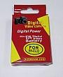 Akumulator zamiennik  NIKON EN-EL22.Produkt dostepny od ręki!