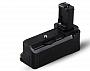 Battery Pack Grip do SONY A7/A7S/A7R. Produkt dostępny od ręki!!!