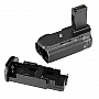 Battery Pack BG-1V zamiennik BG-E18 do Canona EOS 750D/760D. Produkt dostępny od ręki!!!