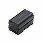 Akumulator CANON BP-930 ORYGINAŁ .Produkt dostępny od ręki!