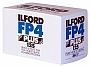 Film ILFORD FP4 PLUS 125/135 .Produkt dostępny od ręki!