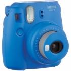 Aparat FUJIFILM Instax Mini 9 blue.produkt dostępny od ręki!