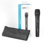 Mikrofon bezprzewodowy BOYA WM6-K2 ORYGINALNY Produkt dostępny od ręki!