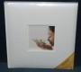 Album POLDOM Tradycyjny 20PG/CR SPEC Neutral.Produkt dostepny od reki
