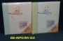 Album POLDOM Tradycyjny 40PG/WH ISA .Produkt dostępny od ręki!