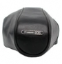 Futerał Canona EH-8 LL Eos 3000 Produkt dostępny od ręki!!!