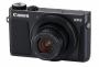 Aparat CANON Powershot G9X Mark II. Zwrot od Canona 120zł Produkt dostepny od ręki!