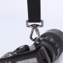 Płytka do mocowania aparatu z paskiem.produkt dostępny od ręki!