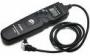 Canon Timer Remote Control TC-80N3 Sterownik Produkt dostępny od ręki!!!