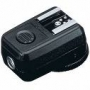 Canon TTL Hot Shoe Adapter 3 Adapter na aparat Dostępny od ręki!!!