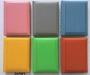 Album POLDOM 13x18/50 Barwy produkt dostępny od ręki!