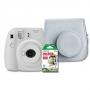 Aparat FUJIFILM INSTAX MINI 9 + pokrowiec+Film (10szt)zestaw .produkt dostepny od ręki!