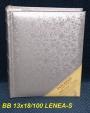 Album POLDOM 13x18/100 LENEA-S Produkt dostępny od ręki!