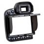 Osłona LCD do ataratu Canon EOS 50D firmy Delkin Dostępny od ręki!!!