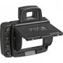 Osłona LCD do aparatu Nikon D60 firmy Delkin Dostępny od ręki!!!