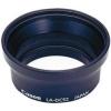Adapter Canon  LA-DC52 Produkt dostępny od ręki!!!
