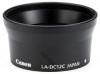 Adapter Canon LA-DC52C Produkt dostępny od ręki!!!