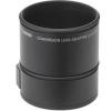 Adapter Canon LA-DC58C (PRO1) Produkt dostępny od ręki!!!
