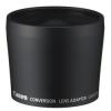 Adapter Canon LA-DC58J Produkt dostępny od ręki!!!