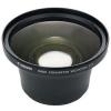 Konwerter szerokokątny Canon WC-DC58N Produkt dostępny od ręki!!!
