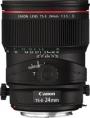 Canon TS-E 24mm f/3.5L II Produkt dostępny od ręki!!!.