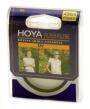 Filtr HOYA UV 62mm  Produkt dostępny od ręki !!!