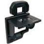 Osłona LCD do ataratu Canon EOS 30D firmy Delkin Produkt dostępny od ręki!!!