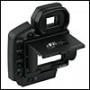 Osłona LCD do ataratu Canon EOS 5D firmy Delkin Dostępny od ręki!!!