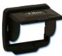 Osłona LCD do ataratu Canon EOS 350D firmy Delkin Dostępny od ręki!!!