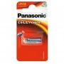 Bateria PANASONIC LRV08.produkt dostępny od ręki!
