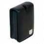 Futerał Canon DCC 60  Dostępny od ręki!!!