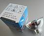 Halogen OSRAM HLX 64634 15V/150W . Produkt dostępny od ręki!