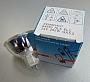 Halogen OSRAM  64653 24v/250w .  Produkt dostępny od ręki!