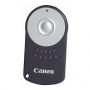 Pilot Canon RC-6   . Produkt dostępny od reki!!!