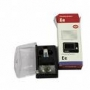 Matówka Canon EE-A Produkt dostępny od ręki!!!