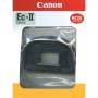 Muszla Oczna Canon Eyecup EC II  EOS 1DS Dostępny od ręki!!!