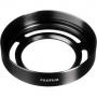 Osłona przeciwsłoneczna Fujifilm LH-X10 do aparatu FujiFilm X10 Produkt dostępny od ręki!!!