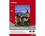 Papier CANON SG 201 10x15 50szt. Produkt dostepny od ręki!