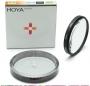 FILTR HOYA C. UP+2 55mm Produkt dostępny od ręki!!!