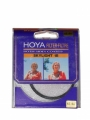 FILTR HOYA SKY 1B 49mm Produkt dostępny od ręki!!!