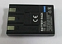 Akumulator zamiennik CANON NB-3L .Produkt dostępny od ręki!