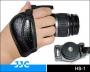 JJC PASEK NADGARSTKOWY HS-1, NOWY Produkt dostępny od ręki!!!