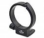 Uchwyt obiektywu zamiennik Canon Tripod Mount Ring D JJC.Produkt dostepny od reki!