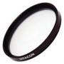 FILTR VITACON PL 77mm Produkt dostępny od ręki!!!